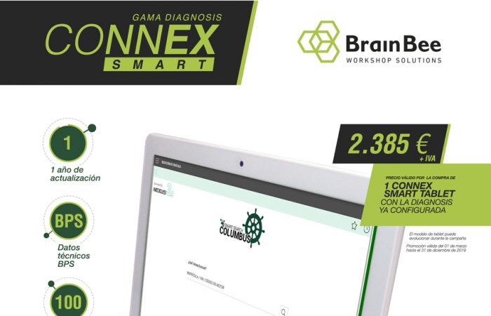 campana 2019 connex smart de brain bee 700x450