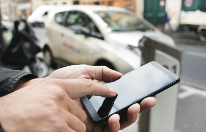 El 60% de los conductores españoles se asoma a Internet antes de decidir dónde reparar o mantener su coche