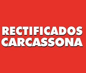 Rectificados Carcassona muestra como remandrina un casquillo del pie de una biela