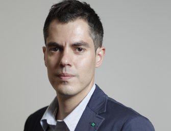 Alegato de Ancera a favor de los talleres en su acceso a los datos y recursos del vehículo