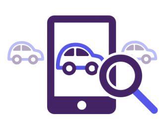 CAR&Ü es la nueva tienda totalmente online para la compra de coches