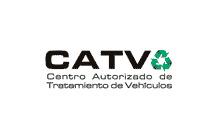 ¿Con cuantos Centros Autorizados de tratamiento de vehículos cuenta cada provincia?