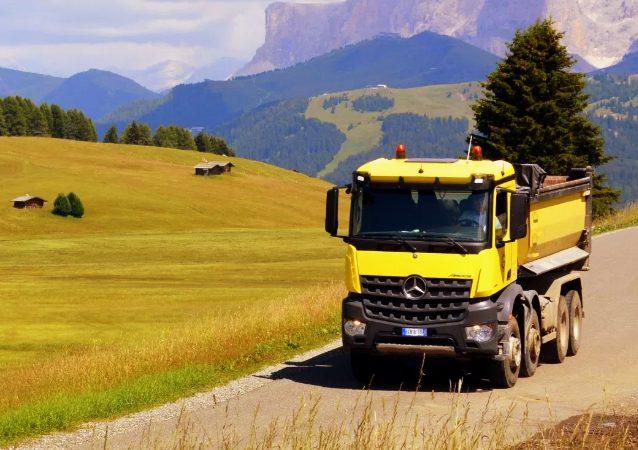 castelao recambios para camion 638x450