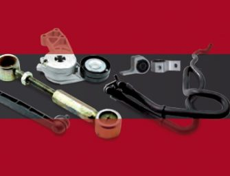 Cautex presenta novedades en su gama de producto