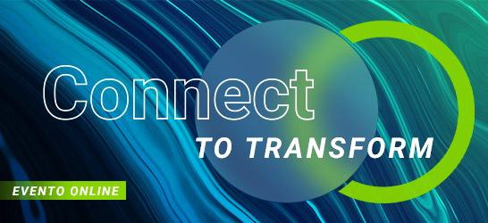 CDK organiza webinars Conectar para Transformar sobre digitalización del sector automoción