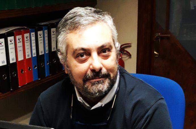 Celestino Pérez