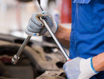 El Gremi calcula una caída del 50% en la actividad de los talleres barceloneses