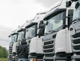 Scania inaugura el Centro de Vehículos de Ocasión en seis de sus concesionarios