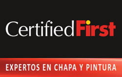 certifiedfirst