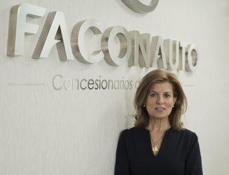 Faconauto también se suma a la plataforma Librotaller.com