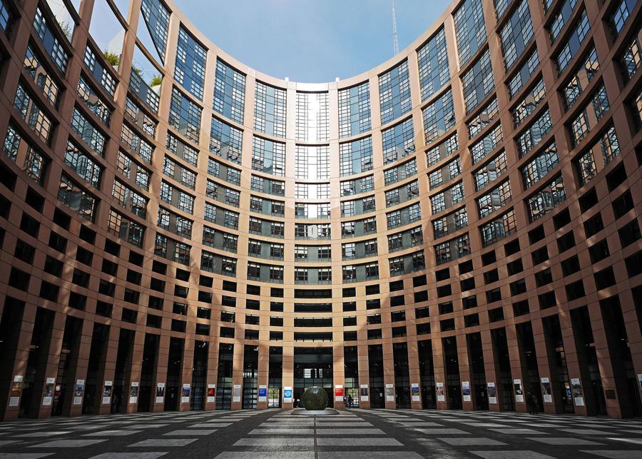 CETRAA apoyo al sector candidatos elecciones europeas