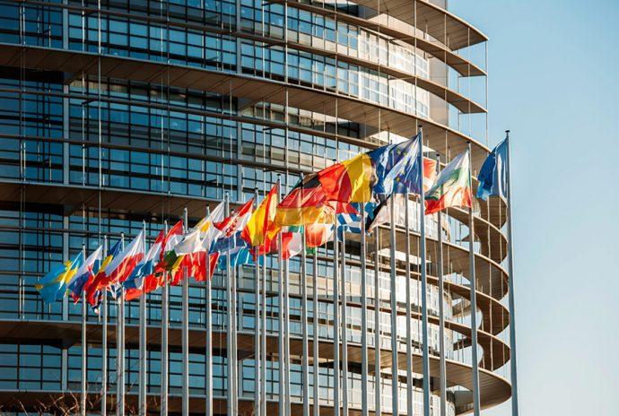 CETRAA CONEPA proyecto de acceso a fondos europeos de recuperación para talleres españoles