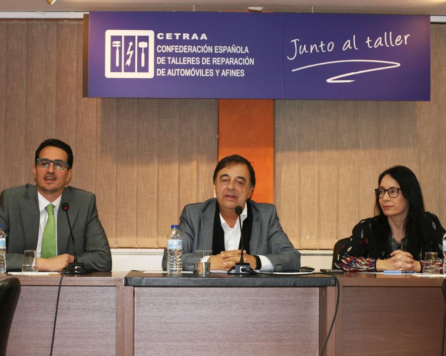 CETRAA pone en marcha LibroTaller.com