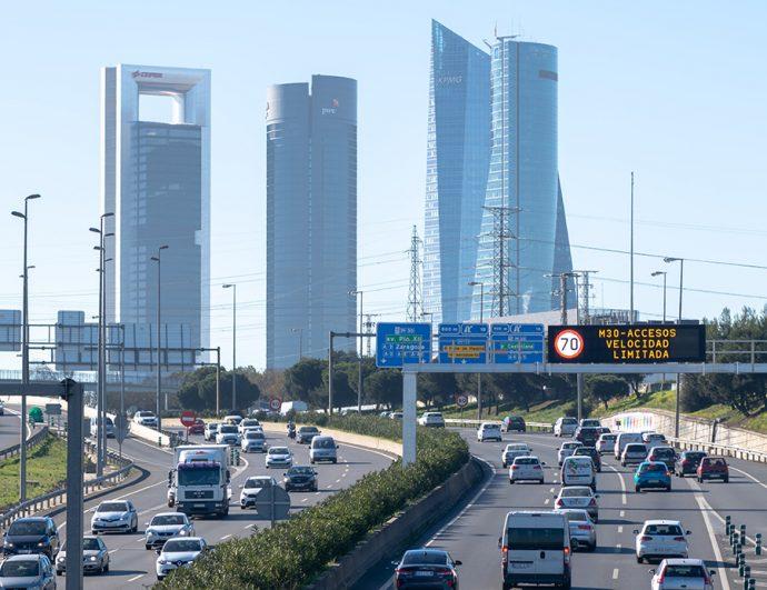 CETRAA y CONEPA contrarias a actuales métodos para reducir emisiones