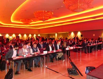 CIRA organizó su 6ª Jornada de la Distribución en Cataluña