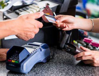 CIRA informa ante la llegada inminente de la doble autentificación en pagos electrónicos