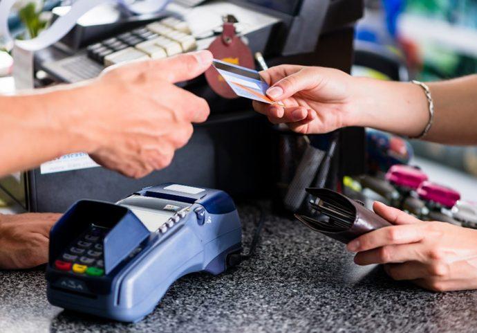CIRA informa sobre sistema doble autentificación pagos con tarjeta