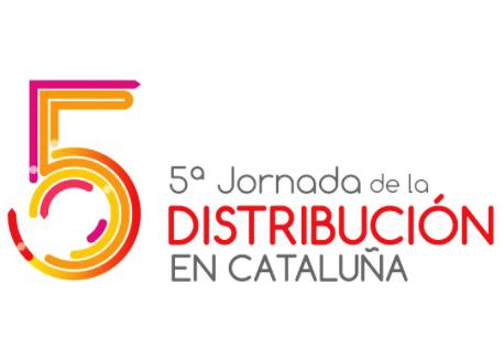 5ª jornada de la distribucion en cataluña CIRA