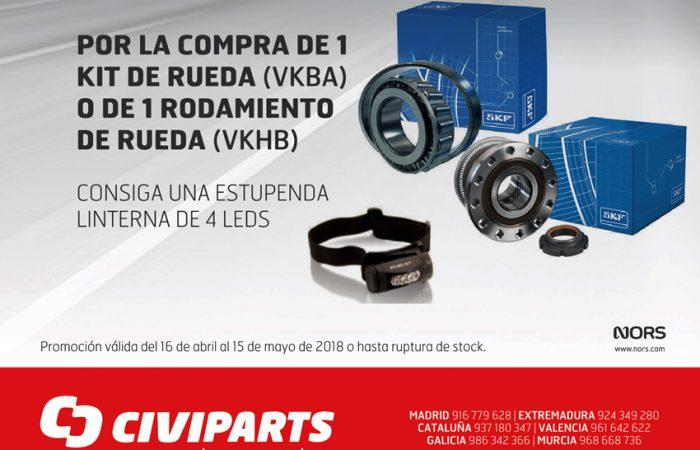 civiparts campana skf 700x450
