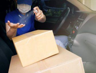 La CNMC avala el intrusismo de Cabify en el transporte de mercancías