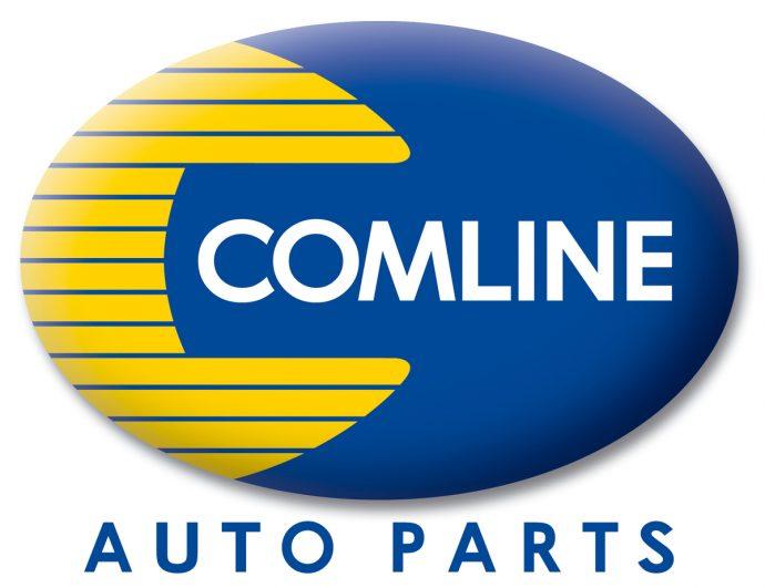 comline auto parts