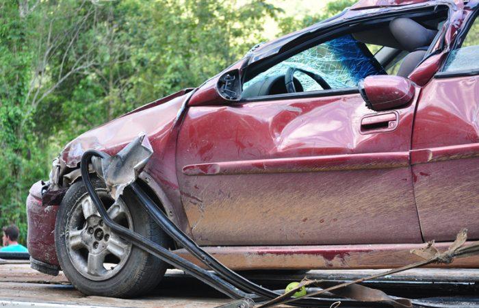 ¿Por qué los talleres dudan en colaborar con las compañías de seguros?