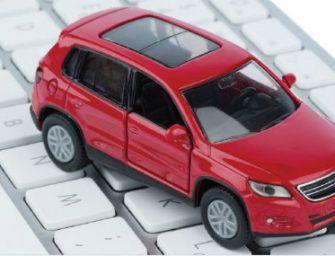 Cómo se comprará un coche en el futuro