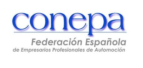 conepa 20