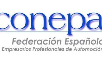 Medio Ambiente responde a CONEPA en la problemática del aceite usado en los talleres