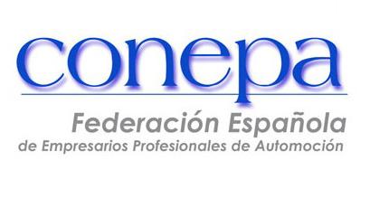 conepa 33