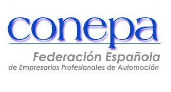 conepa