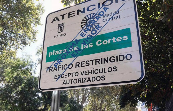 conepa restriccion trafico 700x450