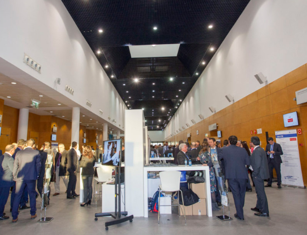 Congreso & Expo Faconauto 2018