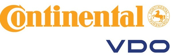 continental-vdo