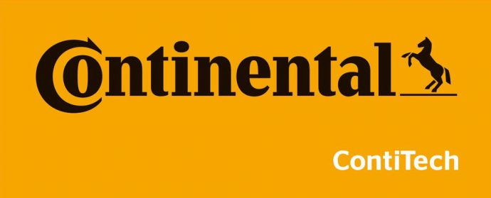 contitech-continental