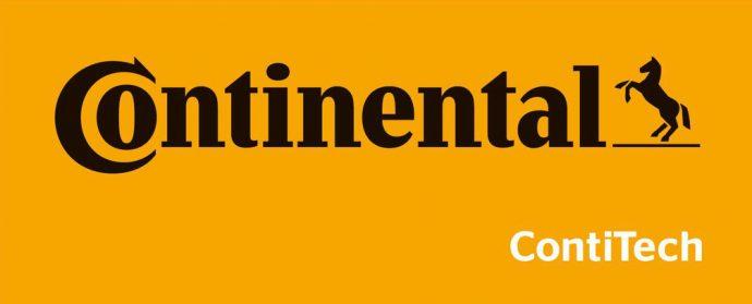 contitech-logo-11713_11243825