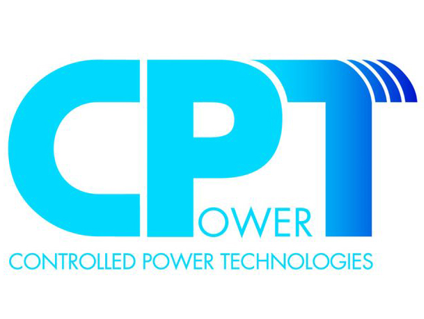 controlled power technologies cpt