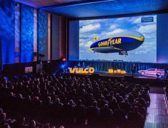 Vulco desveló en su convención anual las novedades y planes para el 2020