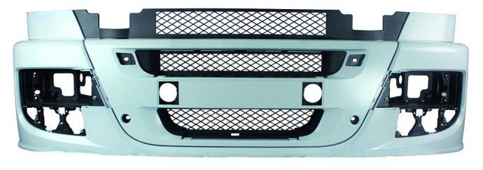 Covind fabricante productos carrocería y chapa vehículos industriales