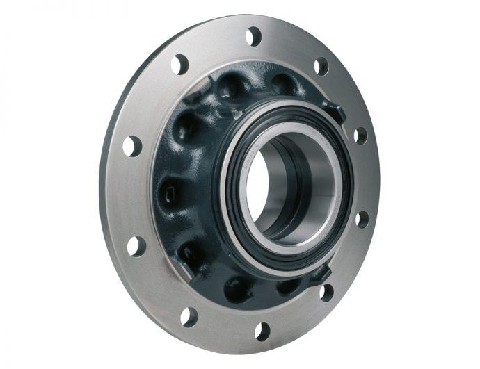 cubos de rueda EUROPART Premium Parts