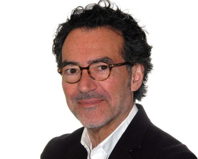 David Bassas Director Western Europe NGK Spark Plug Europe