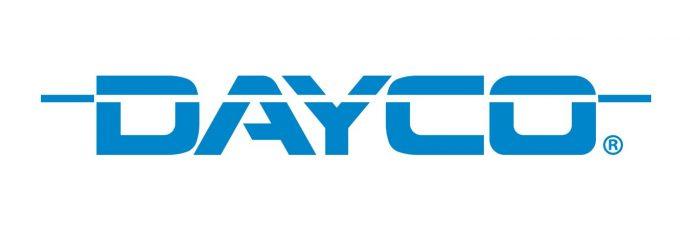 DAYCO-bluRGB_R