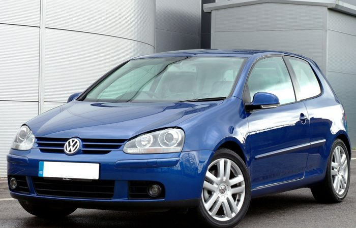 defecto sensor g40 en volkswagen golf v 700x450