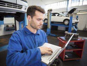 ¿Peligra la accesibilidad al conector OBD en los próximos vehículos?