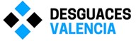 desguaces valencia