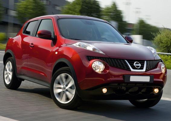 desmontaje y montaje correa de distribución Nissan Juke 1.5DCI Fase 1