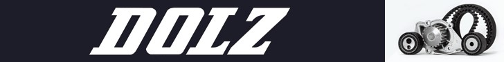 dolz 728x90