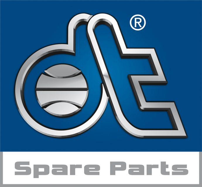 dt spare parts logo 19 690x638