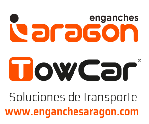 enganches aragon 300x250 1