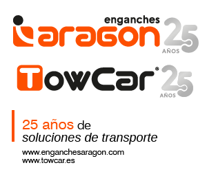 enganches aragon 300x250